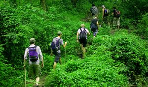 tours-hiking