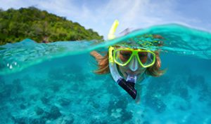 tours-snorkelling