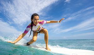 tours-surfing